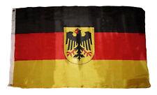 3x5 German Germany Federal Eagle Bundesadler Premium Flag 3'x5' Banner Grommets
