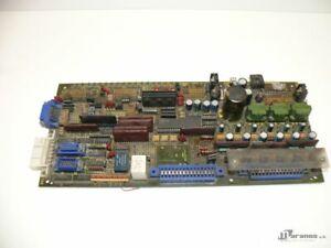 Fanuc A20B-1000-0560/05C Leiterplatte A20B10000560/05C