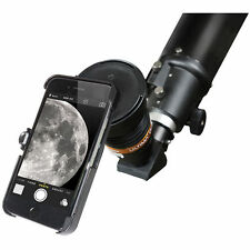 Celestron Smartphone Adapter from XCEL-LX To iPhone 4/4S 93677,London