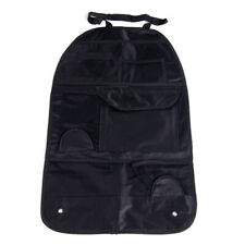 Universal Car Organizer Rear Seat Back Storage Bag Holder Mesh Net ON SALE 20%