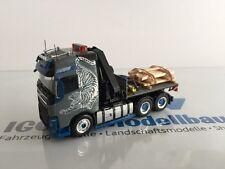 Herpa Volvo FH 4 GL mit Ladung ***nur hier im Shop erhältlich***