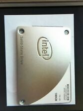 "intel SSD Pro 1500 Series 180GB 2.5"" 6gb/s Sata Solid State Hard Drive"