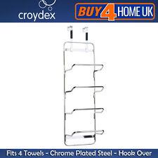 Croydex Bathroom Shower Caddies/Organisers