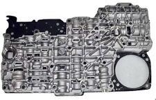 5R55W 5R55S Valve Body 2002Up Mercury Mountaineer