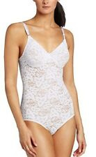 6316f1ed0 Bali Shapewear for Women with Slimming for sale