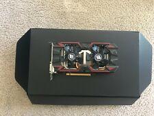 PowerColor Radeon R9 380 4 GB PCS+ Video Card
