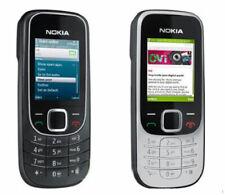 Nokia 2330 classic 2330c Java Bluetooth GSM 900 / 1800 cheape prices Original