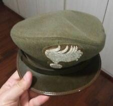 berretto invernale carabinieri anni 60 nuovo! 64bb60d8a839
