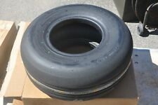 Aviator 26x10.0-11 Helicopter Tire 12 PLY PN: 001-822-1 NSN: 2620011373398 New