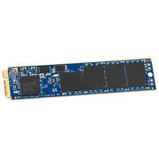 OWC 480gb Aura 6g SSD MacBook Air 2012 Owcssdap2a6g480