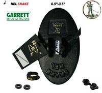 Coil NEL SNAKE GARRETT GTA550/750, GTP1350