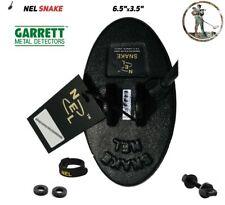 Coil Nel Snake Garrett �СЕ 150 250 350