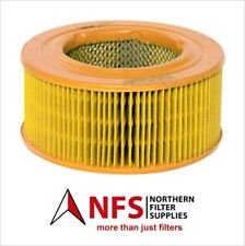 AIR FILTER (Element) - Equivalents: PA3419, Alco MD460, Lister-Petter 366-07188