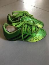 Chaussures Football / Rugby - Crampon Foot ADIDAS T 28