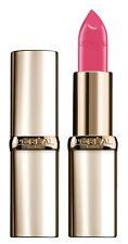 L'oreal Color Riche Matte Lipstick No 131 Mistinguette Great Colour