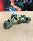 Transformers Animated Oil Slick 2008 5\