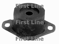 FEM3222 FIRST LINE GEARBOX MOUNT fits Citroen Berlingo,C5,Xsara,ZX