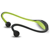 Sports Wireless Bluetooth Headset Headphone Earphone for Cell Phone Laptop HOT!