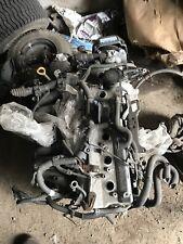 Lexus IS200 Engine 2.0 Petrol 1GFE excellent condition