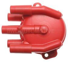 BWD C673 Distributor Cap