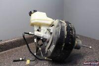 For 2011-2015 Chevrolet Cruze Brake Master Cylinder Centric 21424YW 2012 2013