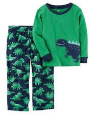 27e665b08 Carter s Dinosaurs Sleepwear (Sizes 4   Up) for Boys
