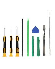 T6 T8H T10 Screwdriver Set for Xbox One Xbox 360 Controller PS3 Repair Tools fix
