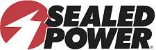Sealed Power 270-2416 Manual Trans Mount