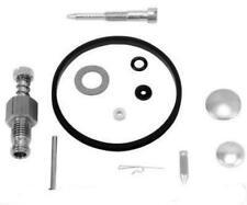 Genuine OEM Tecumseh 631029 Carburetor Repair Rebuild Kit H25 H30 LAV35 V40 V70