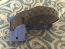 iRobot Roomba Left Wheel Module 510 530 535 536 550 551 560 595 580 561 540 570