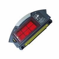 Dust Bin Holder For IRobot Roomba 800 900 870/860/880/885/960/980 Replacement