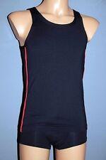 Olaf Benz  RED 1435 Sport Shirt  black  Gr.  L  oder XL