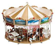 FALLER 140316 Kinderkarussell NEU&OVP DHL-Versand