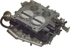 Carburetor AUTOLINE C6067