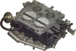 Carburetor-VIN: D Autoline C6067