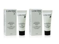 LANCOME Genifique Yeux Youth Activating Eye Concentrate Cream 3ml x 2 = 6ml