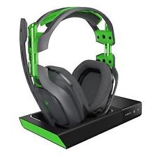 Astro A50 Gen 3 Xbox One Wireless Gaming Headset Base Station - Xb1 & PC