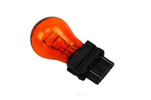 Daytime Running Light Bulb Front ACDelco GM Original Equipment 15828918