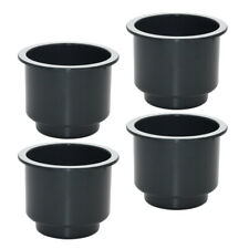 4pcs/set Lift Table Folding Legs Risers for Coffee Table Bed Legs 3.34inch