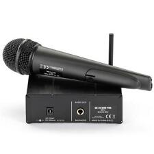 AKG WMS40MINI VOCAL SET MANO RADIO ISM1
