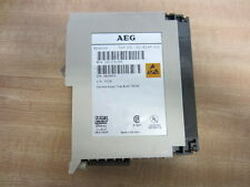 AEG DAP 210 / AS-BDAP-210 Output Module DAP210 08025913