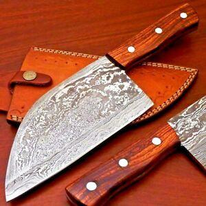 chef knife, cleaver knife, butcher knives, chopper.