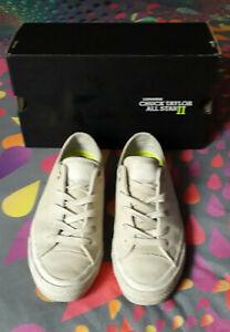 Sneakers basses de Converse women 36