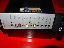 VT-vacap - 500-20/v0 mnr: 0811405157 pqi-1