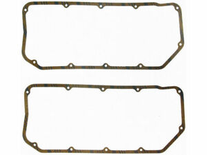 Valve Cover Gasket Set For Challenger Charger Coronet 375 450 SS ZG72N8