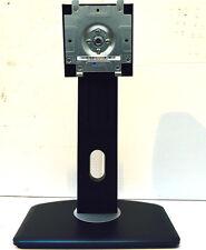 MONITOR DELL Inclinazione Girevole Stand P1913t P2213T U2012H U2412H U2212H U2312H U2311