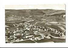 7004- Kelberg / Eifel Luftaufnahme