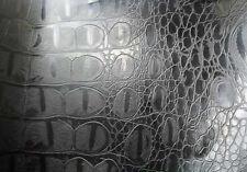 3D Folie Carbonfolie Klebefolie KROKO  Carbon f. Auto laptop Handy 10 x 100cm