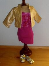 American Girl ~ Talent Show Outfit ~ Retired