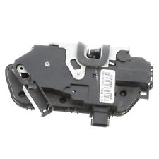 2013-2015 Ford Flex Lincoln MKT Front LH Left Drivers Door Lock Latch OEM NEW